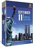 September 11th - The Memorial Edition Box Set [DVD]
