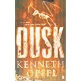 Duskby Kenneth Oppel