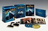 Buy Harry Potter and the Sorcerer's Stone (Ultimate Edition) [Blu-ray] for $32.99