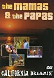 The Mamas And Papas: California Dreaming [DVD]