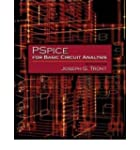 [ PSPICE FOR BASIC CIRCUIT ANALYSIS [...