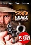 20 Great Westerns: Heroes & Bandits