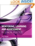 Mentoring, Learning and Assessment in...
