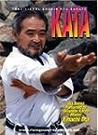 Traditional Shorin Ryu Karate Kata