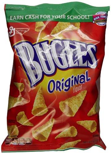 bugles-original-37-ounce-pack-of-12
