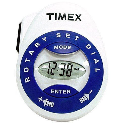 Timex Electronic Lamp Timer