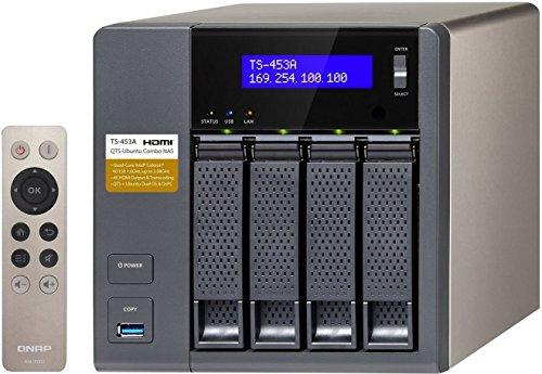 qnap-ts-453a-4g-4-bay-nas-enclosure-with-4gb-ram