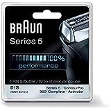 Braun Series 5 51S
