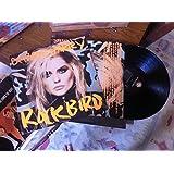 Rockbird(Record Album/Vinyl)