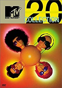 MTV20 Collection