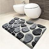 Tapis de bain casa