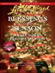 Blessings of the Season: The Holiday...