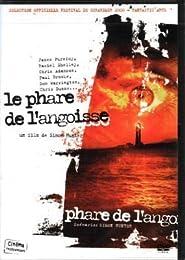 Le Phare De L'angoisse