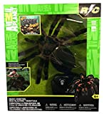 Animal Planet Radio-Control Web Blasting Tarantula