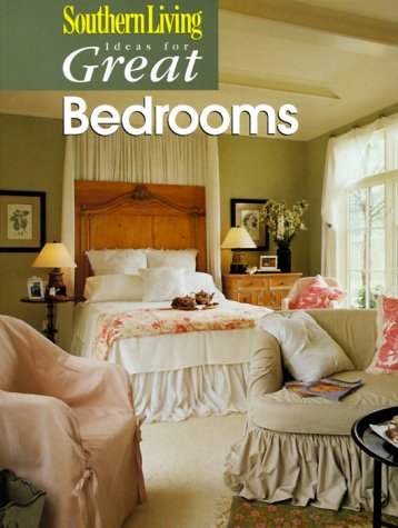 Bedroom Ideas Decorating front-881143