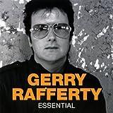 Songtexte von Gerry Rafferty - Essential