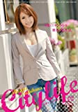 Citylife 02 [DVD]