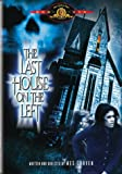 Last House on the Left [DVD] [1972] [Region 1] [US Import] [NTSC]