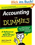Accounting for Dummies (For Dummies (...