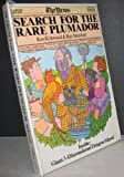 Search for the rare plumador (0399209670) by Kirkwood, Ken