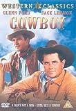 Cowboy [Import anglais]