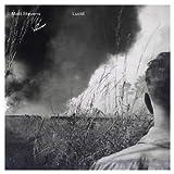 Lucid by Matt Stevens [Music CD]