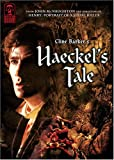 Masters of Horror - John Mcnaughton - Haeckel's Tale
