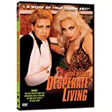 Desperate Living [Import]by Liz Renay