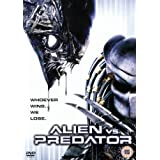 Alien vs Predator [DVD]by Sanaa Lathan