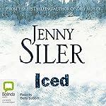 Iced | Jenny Siler