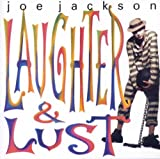 Laughter-&-lust
