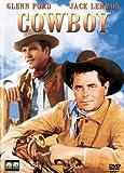 Cowboy title=