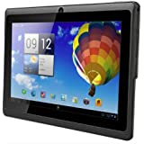 KOCASO Android M752 7-Inch 4 GB Tablet