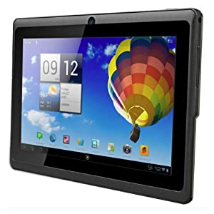 tablet pc computers free multi touchscreen tablet pc w dual camera