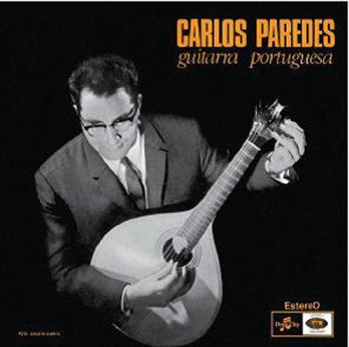 Guitarra Portugesa
