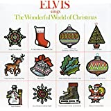 Wonderful World of Christmas by Elvis Presley