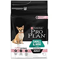 Pro Plan Dog Small und