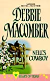 Nell&#39;s Cowboy
