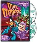 Duck Dodgers: Deep Space Duck: S2 (13...