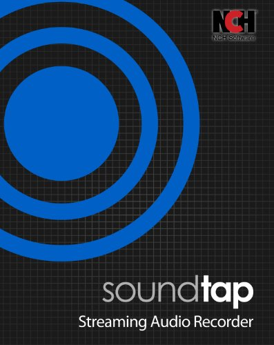 soundtap-streaming-audio-recorder-record-audio-playing-on-your-computer-download