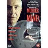 Murder In Mind [1997] [DVD]by Nigel Hawthorne