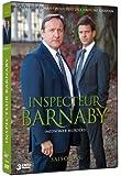 Inspecteur Barnaby - Saison 15