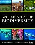 World Atlas of Biodiversity: Earth�s...