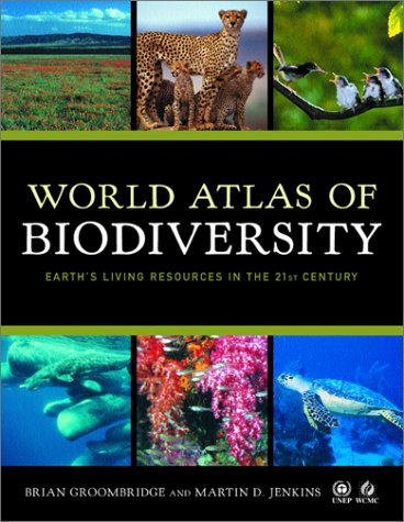 biodiversity by john i spicer Buy biodiversity from dymocks online bookstore find latest reader reviews and much more at dymocks.
