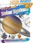 Solar System (DK Findout!)