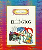 Duke Ellington (Getting to Know the World's Greatest Composers)