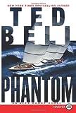 Phantom LP: An Alex Hawke Novel (0062107070) by Bell, Ted