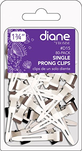 Diane 1.75