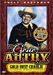Gene Autry:Double Switch