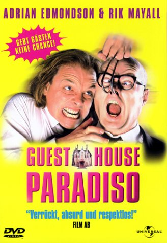 guest-house-paradiso
